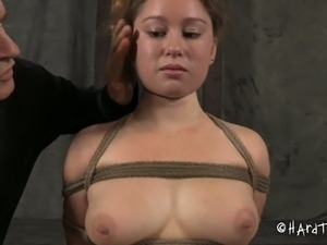 bdsm amateur wives loaned out