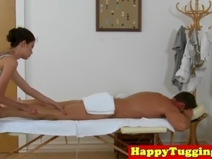 masseuse sex movies