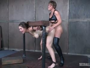 free full length bdsm sex videos