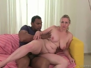 black guys first sex