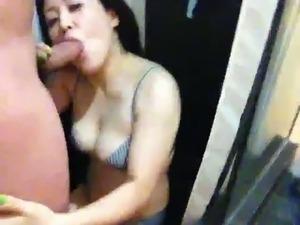 asian milf video free
