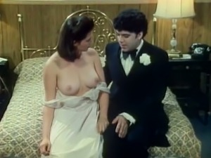 classic porn movies longer flash