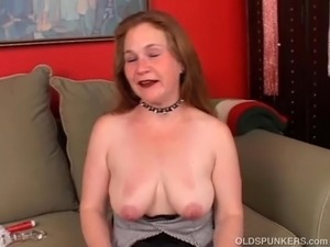 old spunkers sex movies