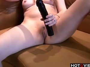 free little pussy licking vids