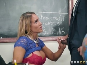naked students and teacher videos