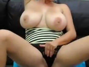 huge dicks drenching big massive tits