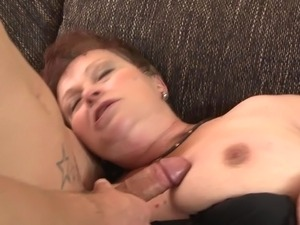 free mature pics of bbw moms