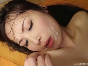 skinny asian girls sex