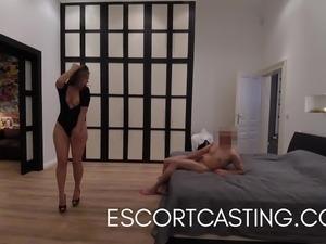 bangkok escort sex video