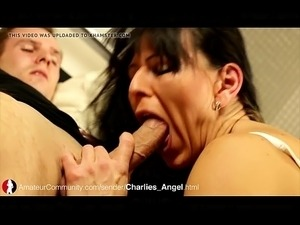 german girl fucked in ass