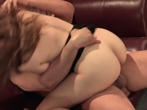 Horny and hot tempered boss fucks nasty secretary Nickey Huntsman
