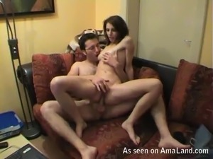 home made private sex movies