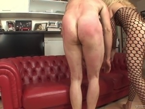 only video asian ladyboy shemale