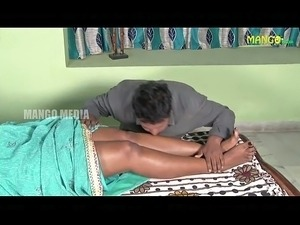 Indian aunty sex photo