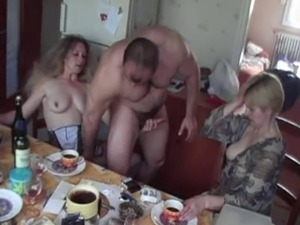 sex home made video