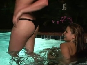 chain fuck drunk wife
