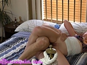 wife blowjob compilation