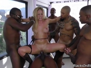 tube german wife sex party gangbang