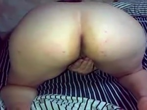 hd mature pussy pictures