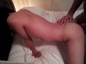 amateur wife homemade cuckold black