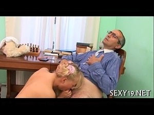 thumbs abuse flashing pussy