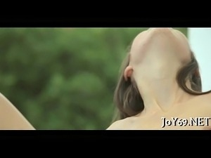 Non nude junior girls