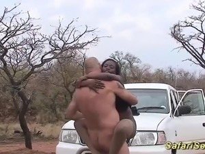 african girls teen sex