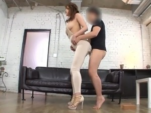 teachers pet fuck sex