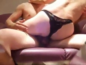 homemade cheating wife interracial