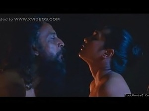 indian wife having sex vid