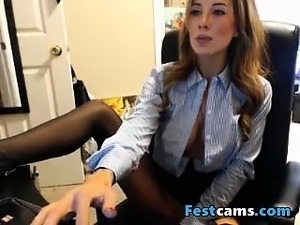 secretary hardcore sex series