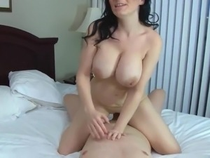 blowjob video shows friend
