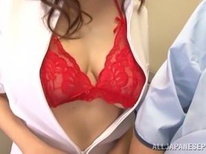 sexy boobs in bra