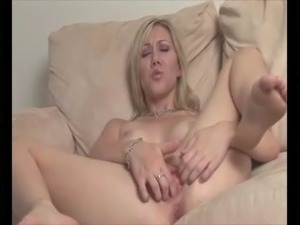 porn eskimo enormous natural jugs video