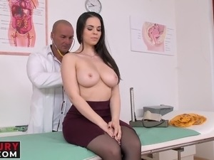free sex doctor teach orgasm