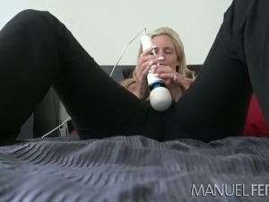 Amateur home made sex video