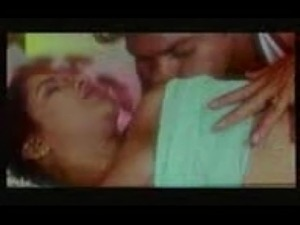Mallu aunty sex movie