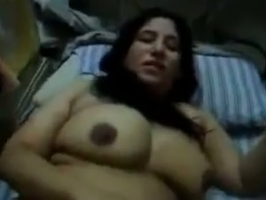 free classic german erotic videos