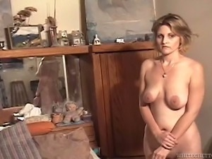 home made videos of naked women