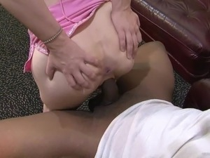 wide open natural hariy pussy