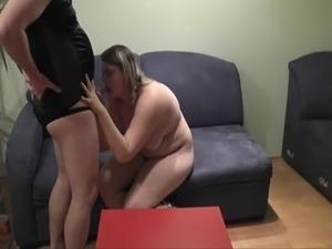 sexy bbw bitch