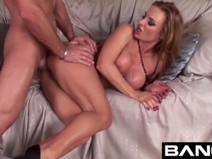 interracial cumshot compilation sex movies