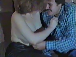 free video classic porn