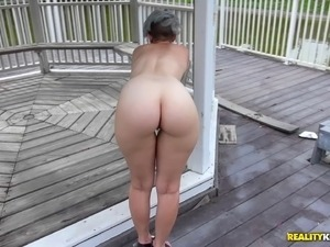 short haired girls gallery sex
