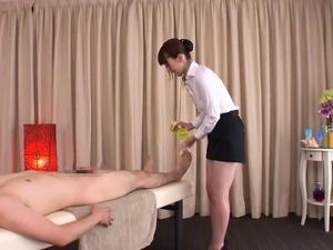 japanese massage anal parlors