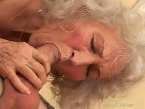 amateur video mature orgasms