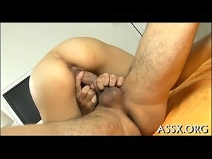 free big ass japanese anal videos