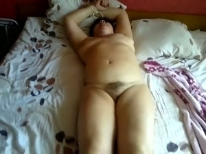 hardcore mom and son sex videos