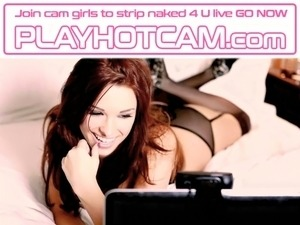 web cam teen video