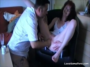 true home made erotic videos